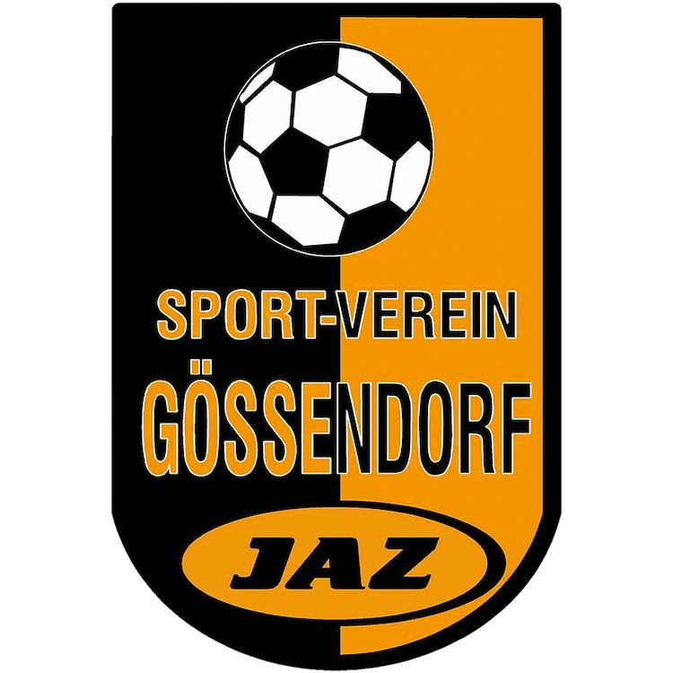SV Gössendorf Logo